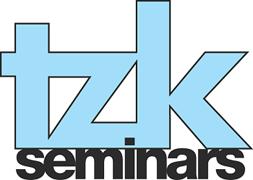 TZK-Logo180